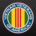 """Vietnam Veterans of America"" ""Reno"""