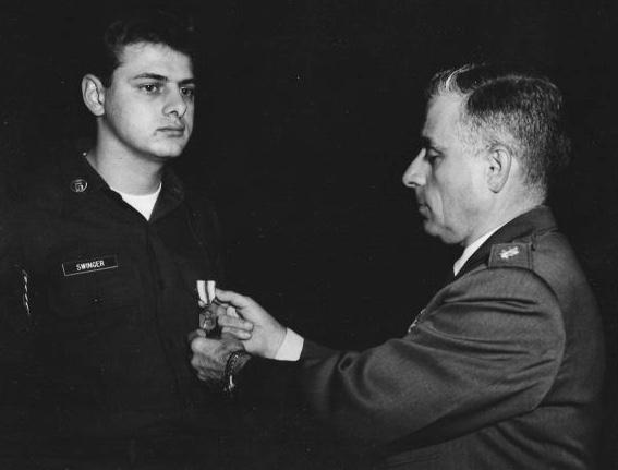 John Swinger 3 (USAF) 67-69.JPG