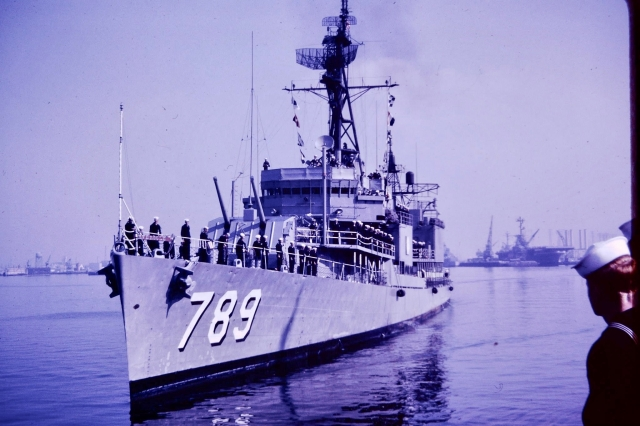 USSEversoleDD789