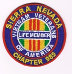 989-life-patch-1